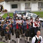 20090802_Musikfest_Lech_020.JPG