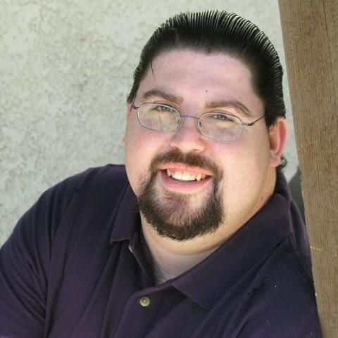MichaelWeiss(OgreMHDW)