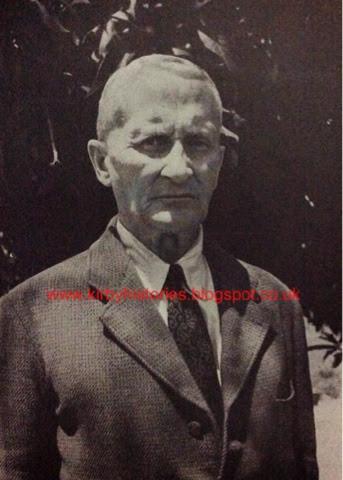 Image result for Walter Richard Samuel Miller