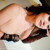 [XiuRen] 2014.07.08 No.173 狐狸小姐Adela [111P271MB] 0070.jpg
