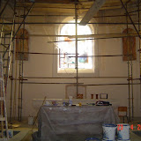 I Crkva Obnovljeno_00060.jpg