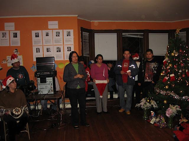 NL Lakewood Navidad 09 - IMG_1571.JPG