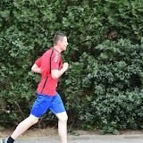 City Run 2017