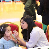 Childrens Christmas Party 2014 - 009