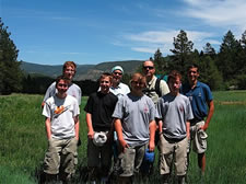 2008 Philmont Scout Ranch - IMG_0776_000.JPG