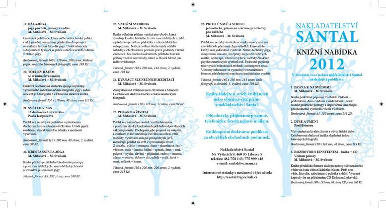 nabidka_2012_press-2-kopie