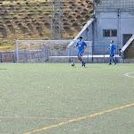 partido entrenadores 018.jpg