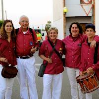 Actuació Festa Major Vivendes Valls  26-07-14 - IMG_0498.JPG
