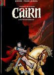 Cairn 02 - Der Weg des Kriegers.jpg