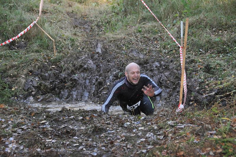 XC-race 2011 - DSC_7718.JPG