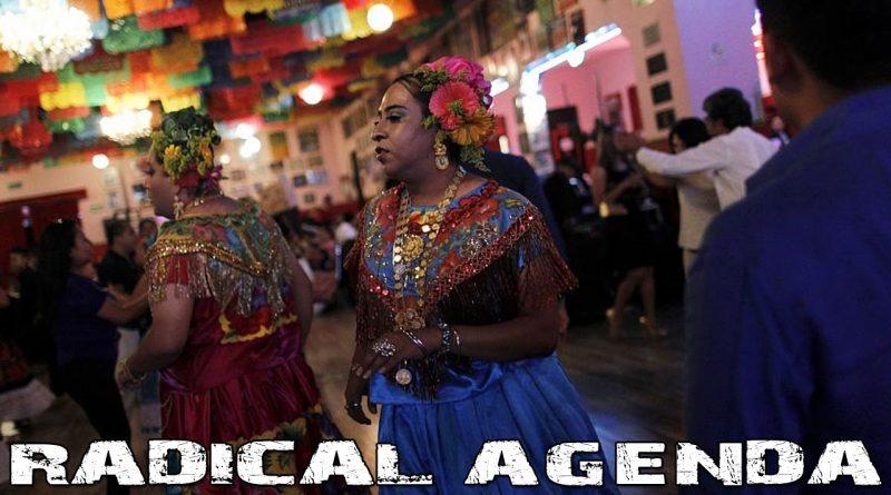 Radical-Agenda-S03E065-Trans-Candidates-800x445