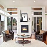 Fireplace - fireplace2.jpg