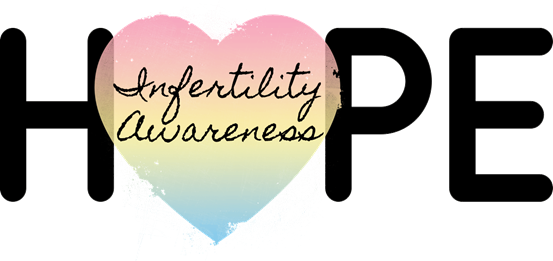 Infertility Awareness Month- October