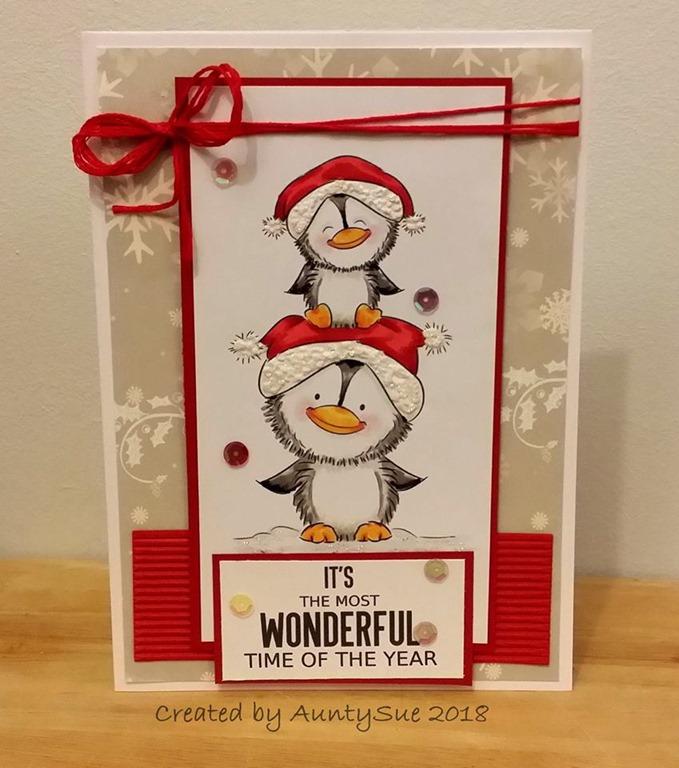 [Sue+-++Christmas+or+winter+%28week+468%29%5B4%5D]