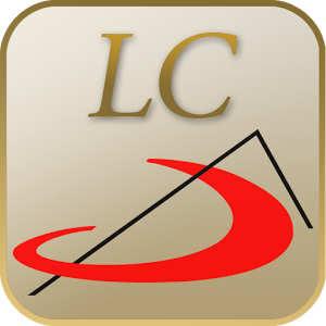 apps catolicas Lico