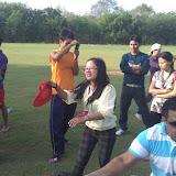 All Manipuri 1st Sports meet in Hyderabad 2011 - Album 2