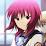 Raki Suta's profile photo