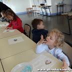 20152016SwiateczneArcydzielaWPrzedszkolu Rétrospective photo 1996-2016 | Ecole Maternelle Polonaise de Lyon