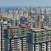 Lograr que se desinfle la burbuja inmobiliaria sin que se pinche