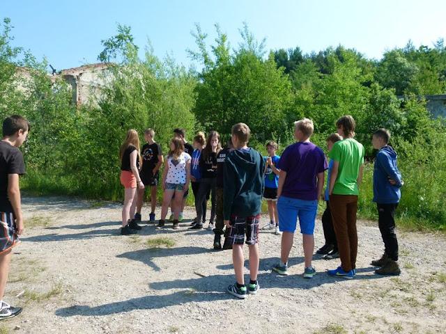 Obóz Ustrzyki 2015 - P1130658_1.JPG