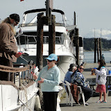 2010 SYC Clubhouse Clean-up & Shakedown Cruise - DSC01294.JPG