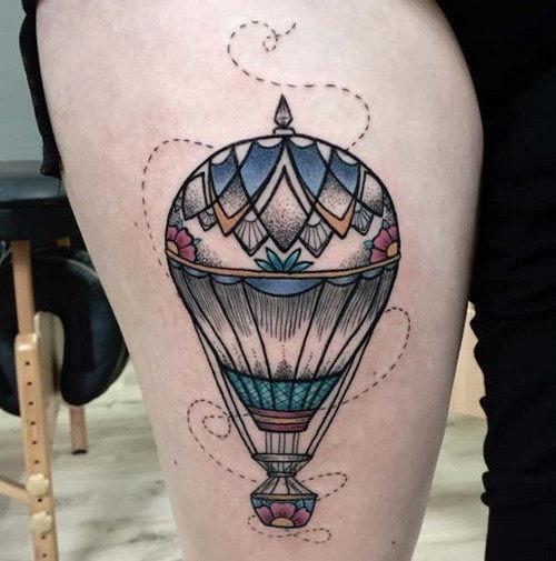 esta_muito_balo_de_ar_quente_tatuagem