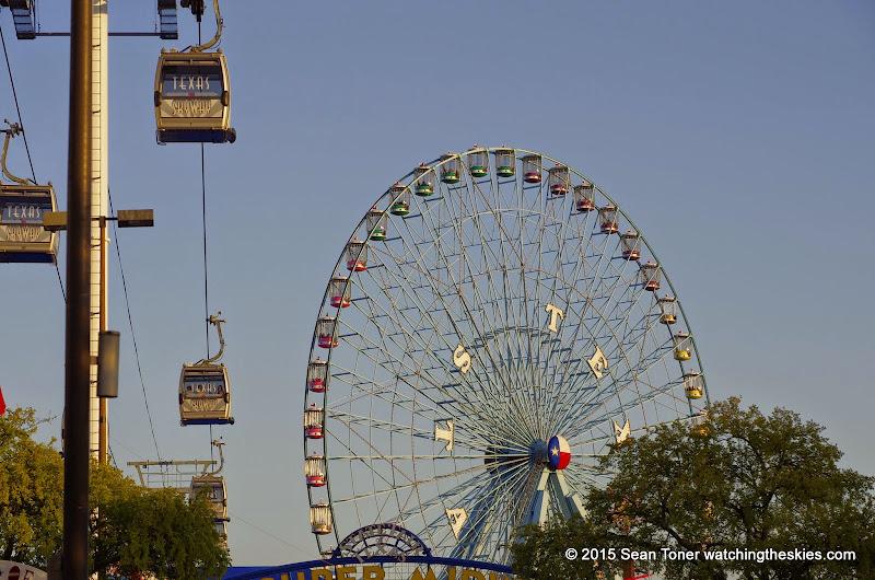10-06-14 Texas State Fair - _IGP3277.JPG
