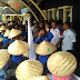 Mahasiswa UMMI Geruduk BPN Kabupaten Sukabumi Desak Reforma Agraria Sesuai Nawacita