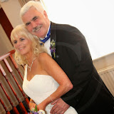THE WEDDING OF JULIE & PAUL - BBP394.jpg