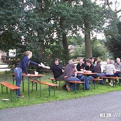 Gemeindefahrradtour 2008 - -tn-Bild 063-kl.jpg