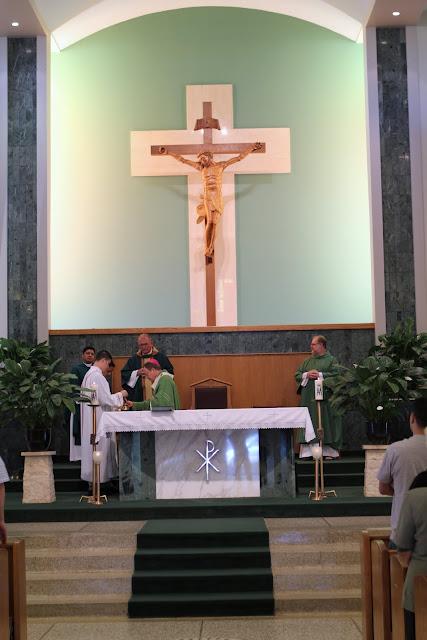 Father Richard Zanotti - IMG_3982.JPG