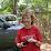 Anne Babin's profile photo