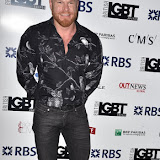 OIC - ENTSIMAGES.COM - Phillip Baldwin at the  British LGBT Awards in London  13th May 2016 Photo Mobis Photos/OIC 0203 174 1069