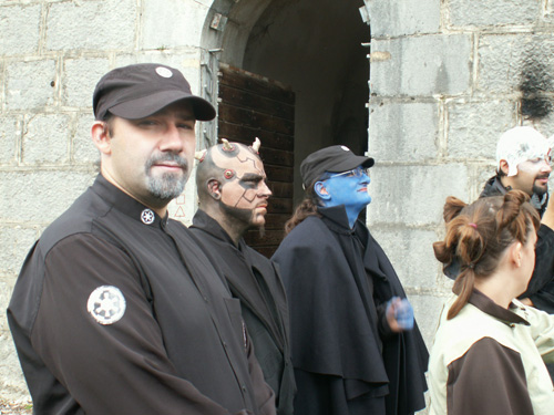 2006-Octobre-GN Star Wars Exodus Opus n°1 - PICT0035.jpg