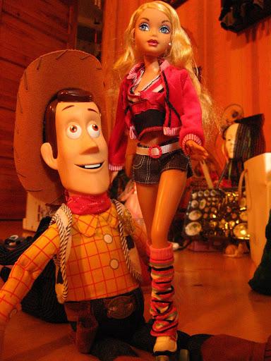 rusalka: Куклы госпожи Алисы :) IMG_8699