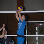 2011-03-23_Herren_vs_Enns_014.JPG