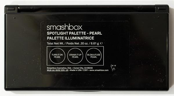 SpotlightPaletteSmashbox14