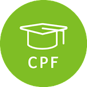 CloudProfessor (CPF)