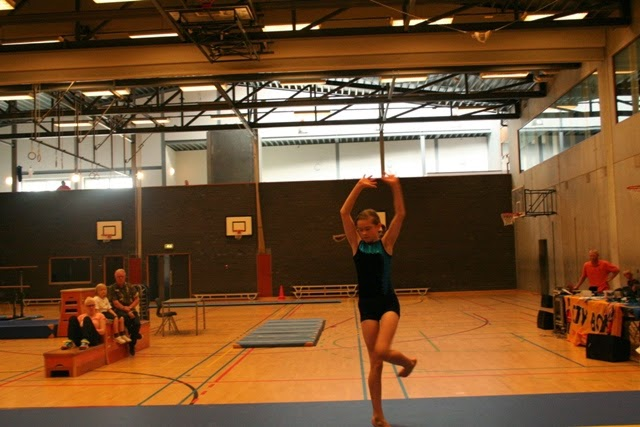 Clubwedstrijden 2014 - IMG_8523.JPG