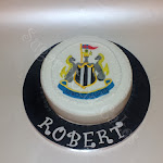 Newcastle United.jpg