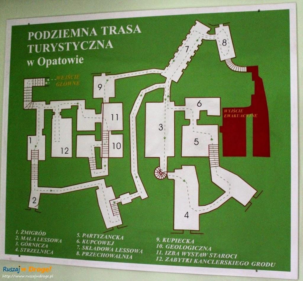 Tysice singli w Kielcach na randk gfxevolution.com