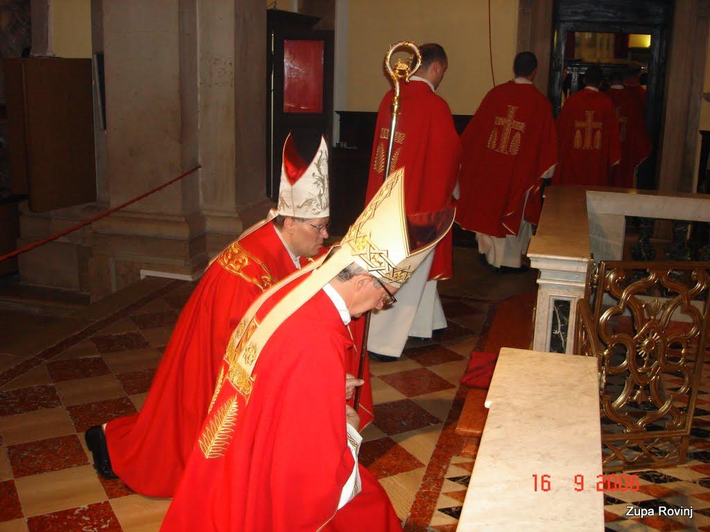Sv. Eufemija, 2006 - DSC00455.JPG