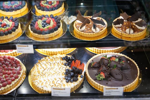 Whole Foods Near Del Mar