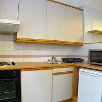 Room 18-kitchen
