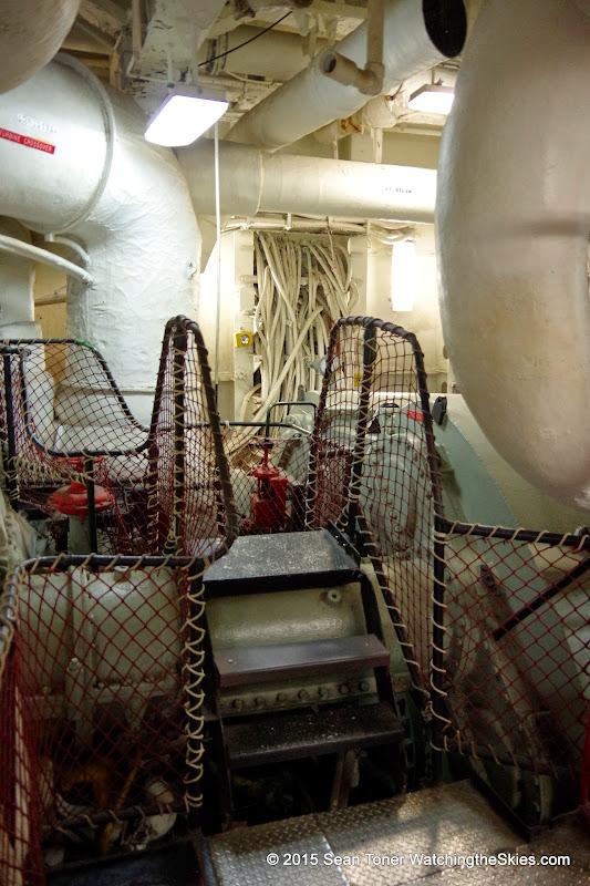 02-08-15 Corpus Christi Aquarium and USS Lexington - _IMG0576.JPG
