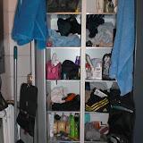 2010SommerTurmwoche - CIMG1461.jpg