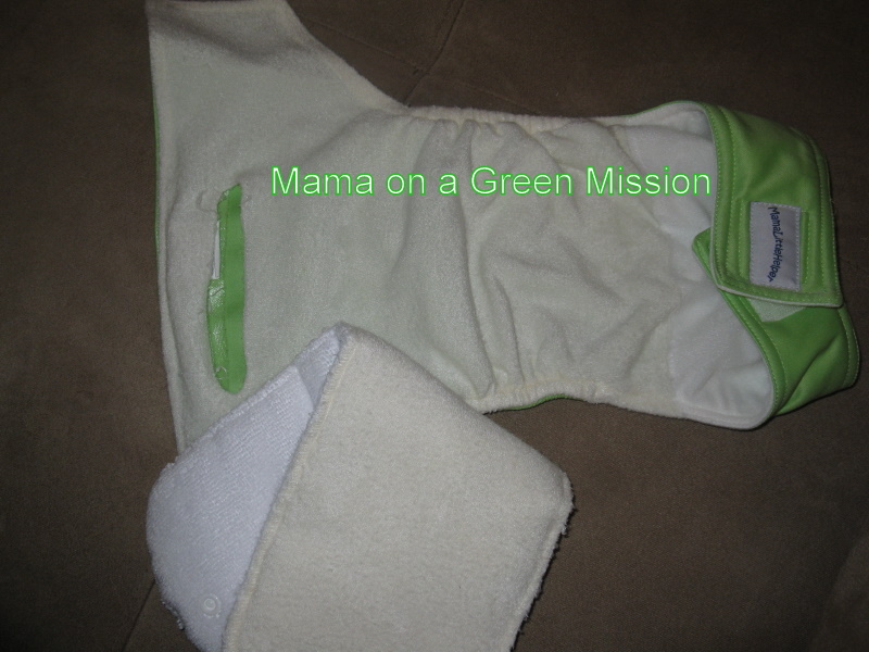 the things i love most  mama little helper review and giveaway    closed     mama on a      rh   mamaonagreenmission