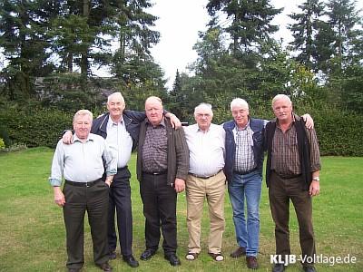 Gemeindefahrradtour 2008 - -tn-Gemeindefahrardtour 2008 240-kl.jpg