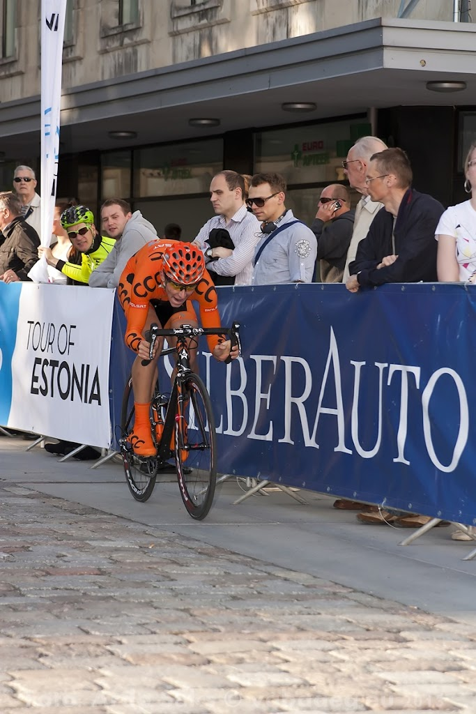 2013.05.30 Tour of Estonia, avaetapp Viimsis ja Tallinna vanalinnas - AS20130530TOEVL_157S.jpg