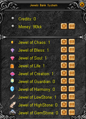 jewel+bank1.jpg